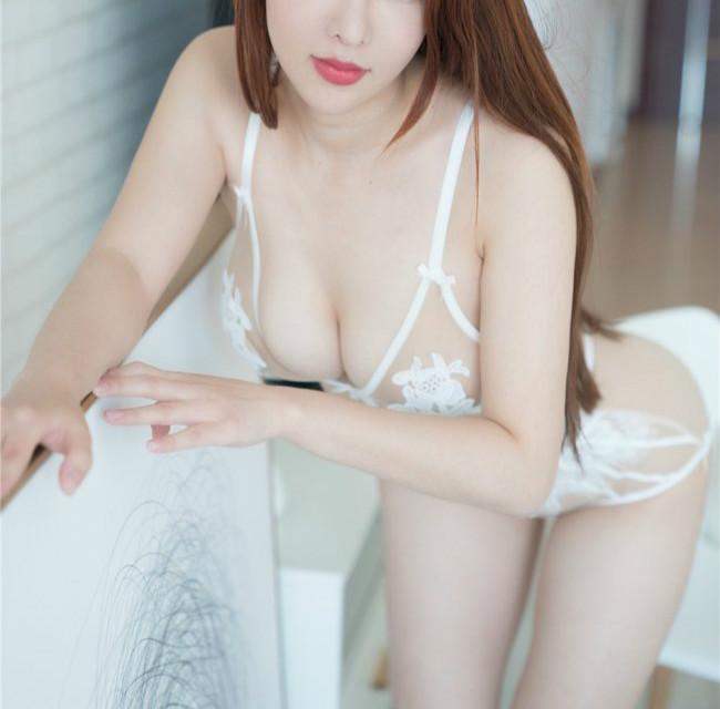 http://www.baoxianhd.cn/tyxw/153434.html