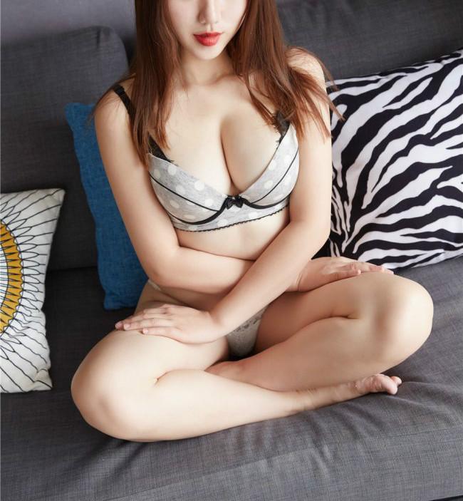 http://www.baoxianhd.cn/fcxw/153437.html