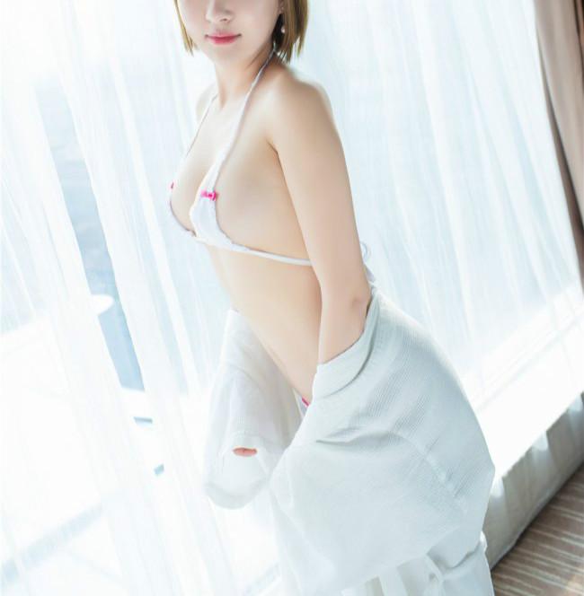 http://www.baoxianhd.cn/tyxw/153424.html
