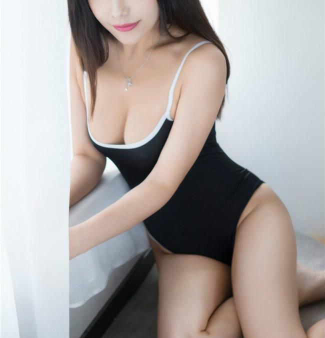 http://www.baoxianhd.cn/fcxw/153431.html