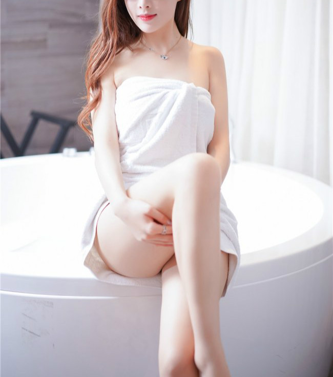 http://www.baoxianhd.cn/fcxw/153423.html