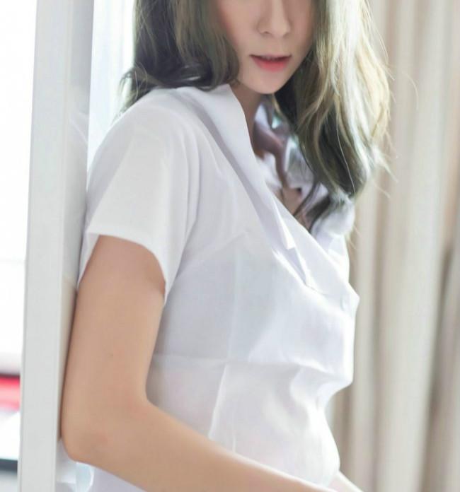 http://www.baoxianhd.cn/cjxw/153471.html