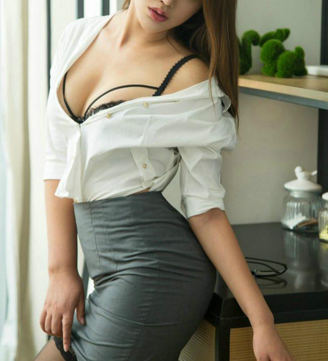 http://www.baoxianhd.cn/jsxw/153410.html
