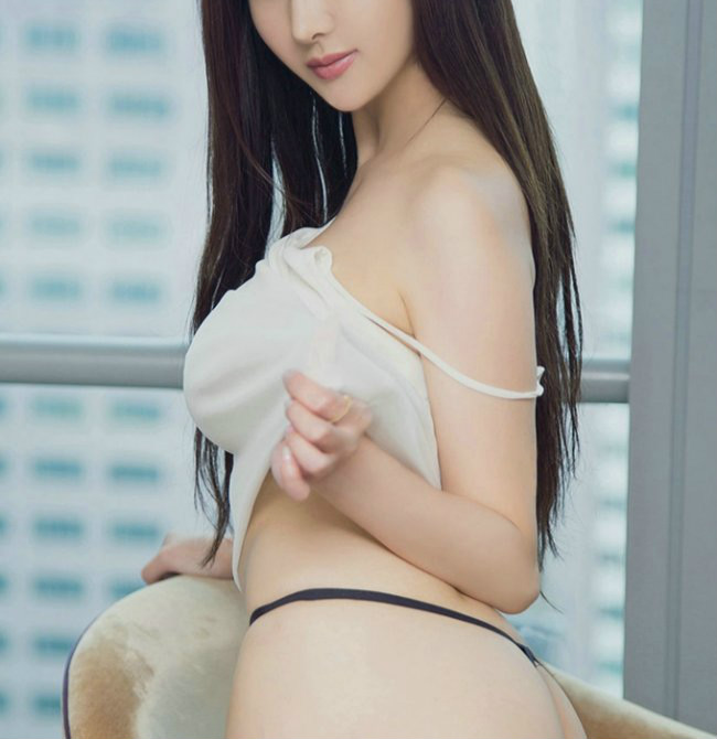 http://www.baoxianhd.cn/jyxw/153446.html