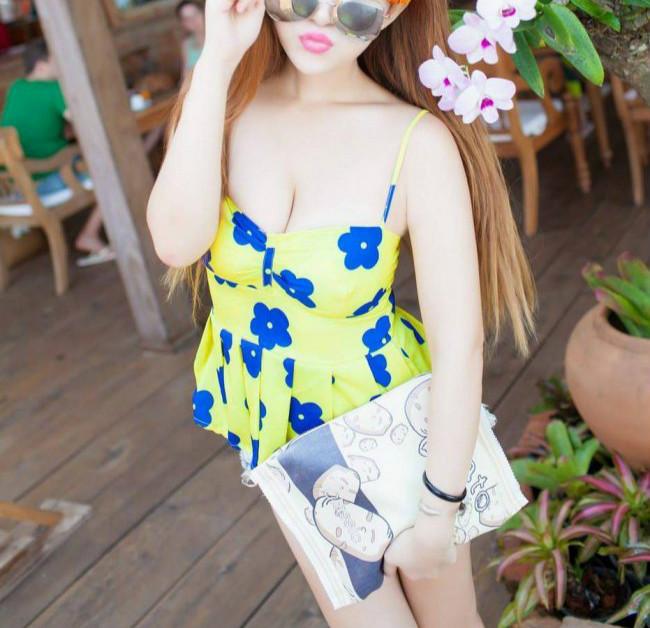 http://www.baoxianhd.cn/ylbg/153481.html