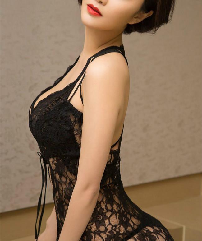 http://www.baoxianhd.cn/gnxw/153502.html