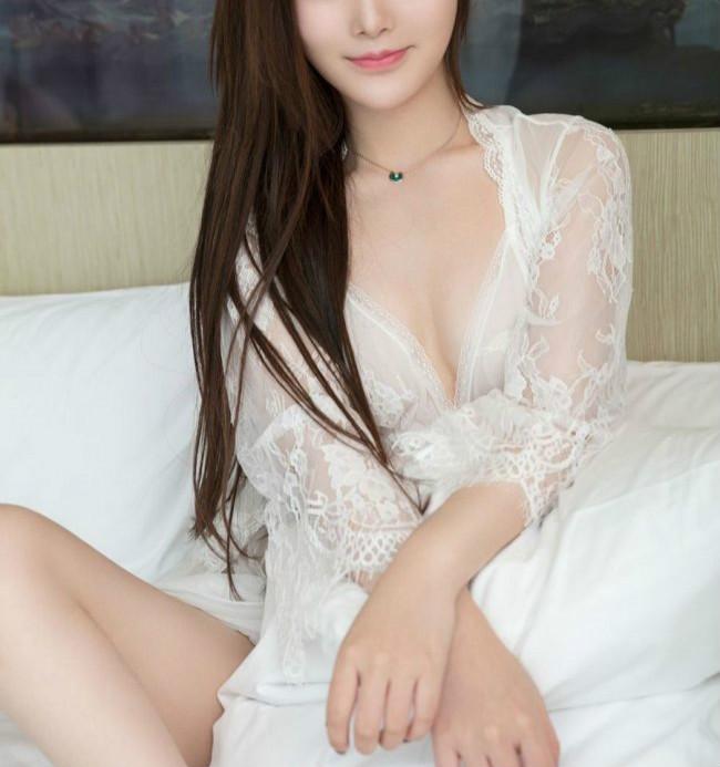 http://www.baoxianhd.cn/shwx/153402.html