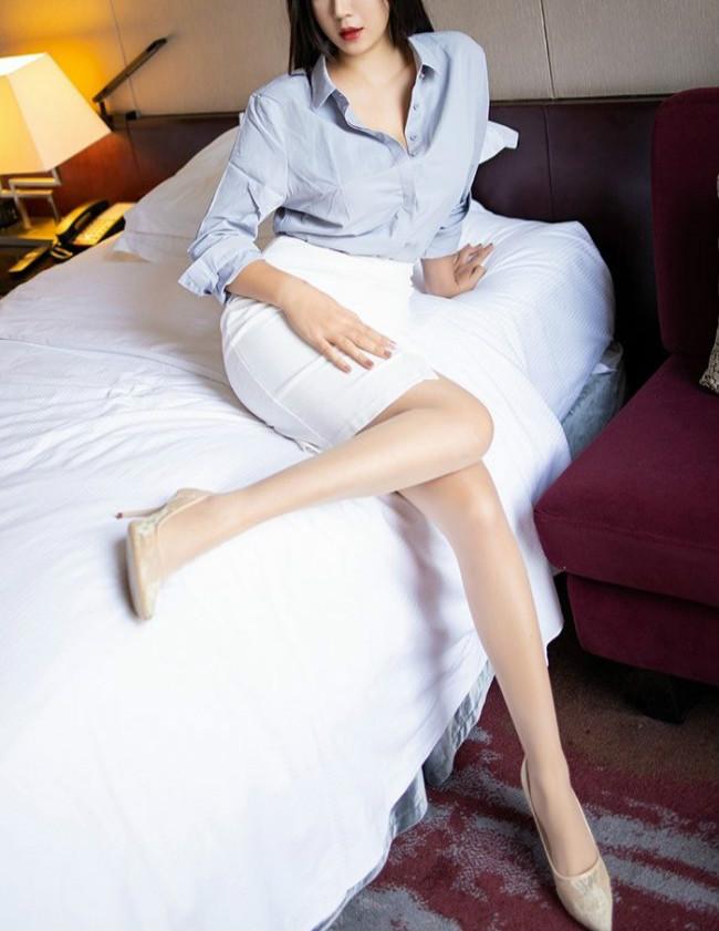 http://www.baoxianhd.cn/jrbl/153506.html