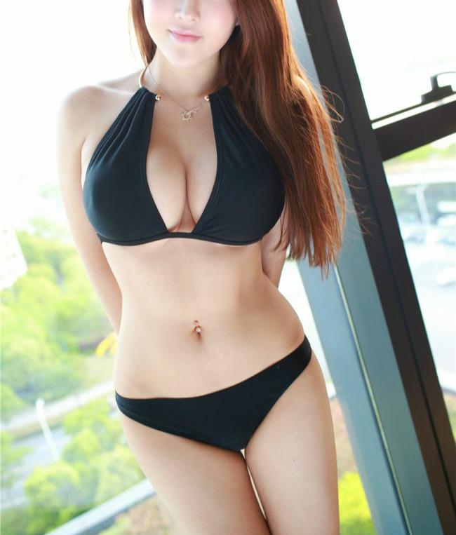 http://www.baoxianhd.cn/tyxw/153438.html