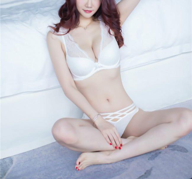http://www.baoxianhd.cn/fcxw/153427.html